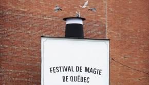 magic-trick-billboard