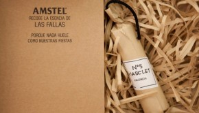 MASCLET N5 ALT
