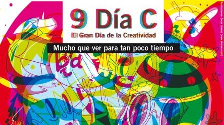 9diac