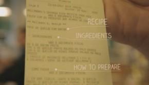 hellmans-receta