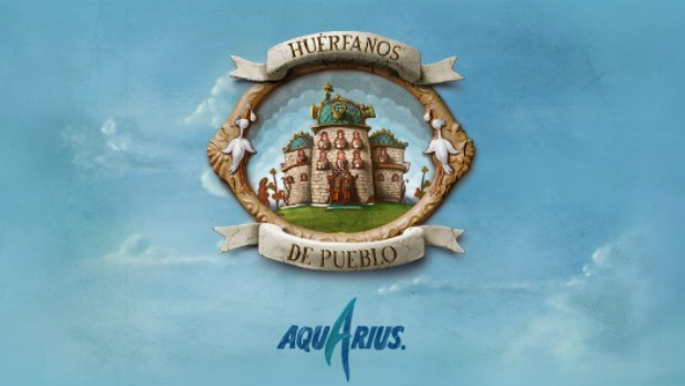 huerfanosdepueblo-aquarius