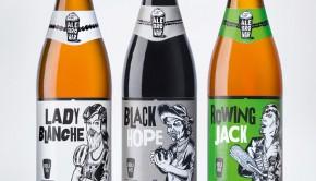 01_Brewery_AleBrowar_bottles
