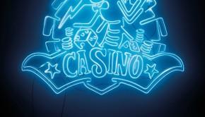 Master_Trap_Casino