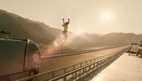 Volvo-Trucks-The-Ballerina-Stunt-e1345114479889