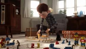 history-of-lego