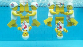 lego_olympics4