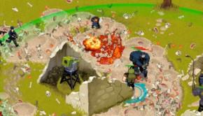 mercenarios2-advergame