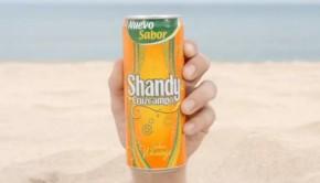 shandy-naranja