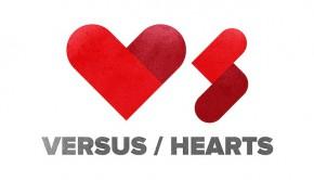 versus-hearts
