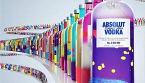 Absolut-Vodka-UniqueP