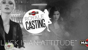 Martini-Royale-Casting