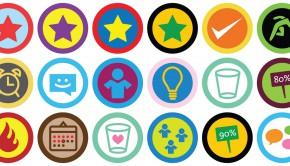 Medallas-foursquare