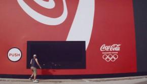 cocacola-gigante-vending-machine