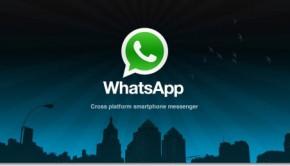 whatsapp-plataformas-sniffer-whatsappsnifer