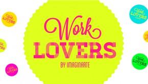 worklovers