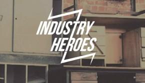 Industry_Heroes_TODOS_pequ