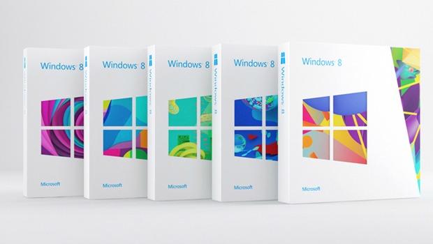 Windows-8-port