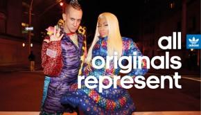 adidas-represent