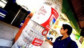 coca-cola-botella-historia