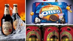 marcas-halloween2