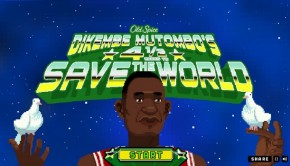 Old-Spice-DIkembe-Mutombo-Video-Game