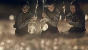 anuncio-loteria-navidad-2012