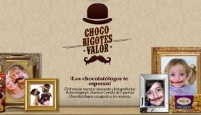 chocobigotes2