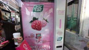 tic-tac-bus-stop
