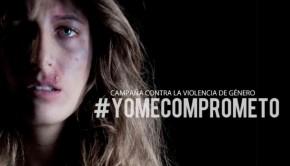yomecomprometo