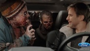 Ford-zombies