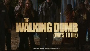 walking-dumb-ways-to-die