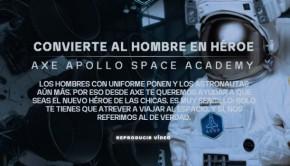 axe-astronauta