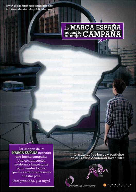 cartel-marcaespana