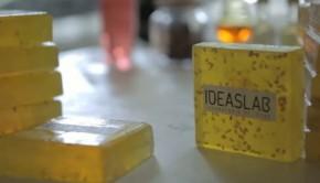 ideaslab-jabon