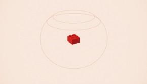lego-minimalismo