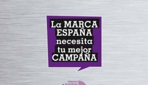 marcaespana1