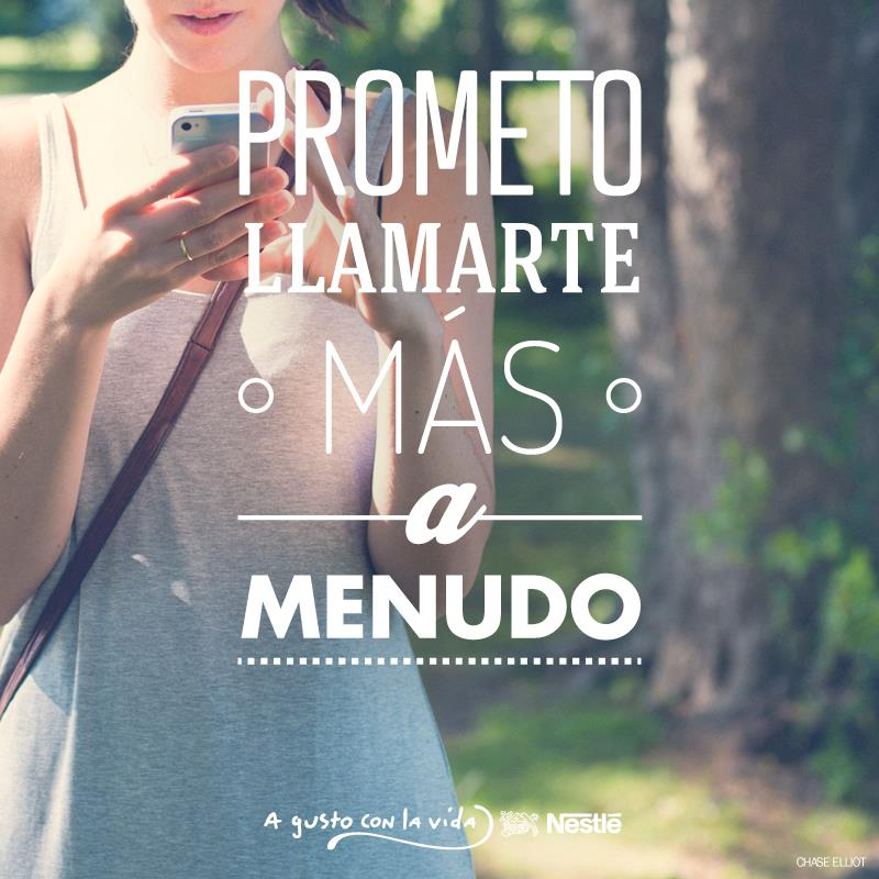 nestle-promesas2