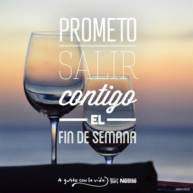 nestle-promesas3