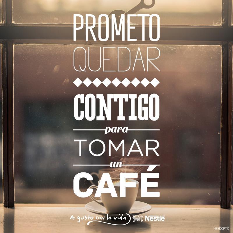 nestle-promesas4