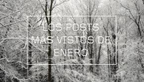 posts1