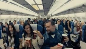 coca-cola-zero-cambiazo-avion