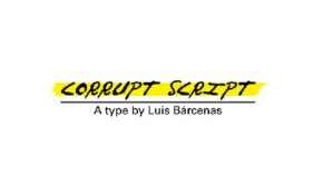 corrupt-script_barcenas_type