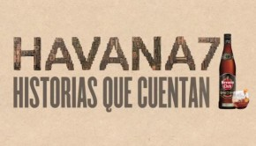 havana7-historias