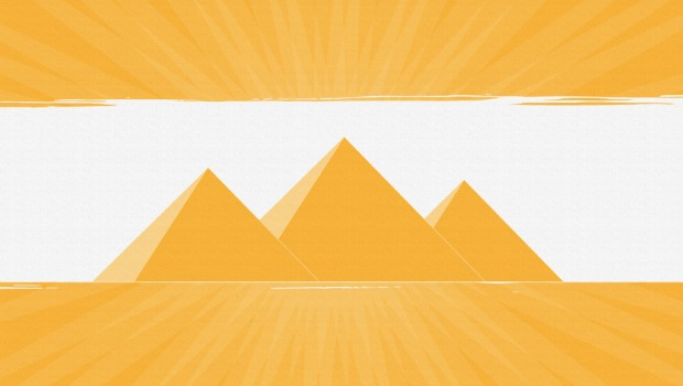 piramides (1)