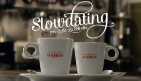 slowdating-cafes-la-estrella