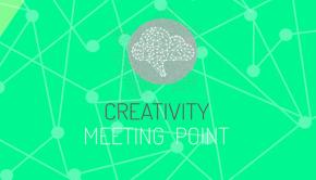 Creativity-meeting-point3