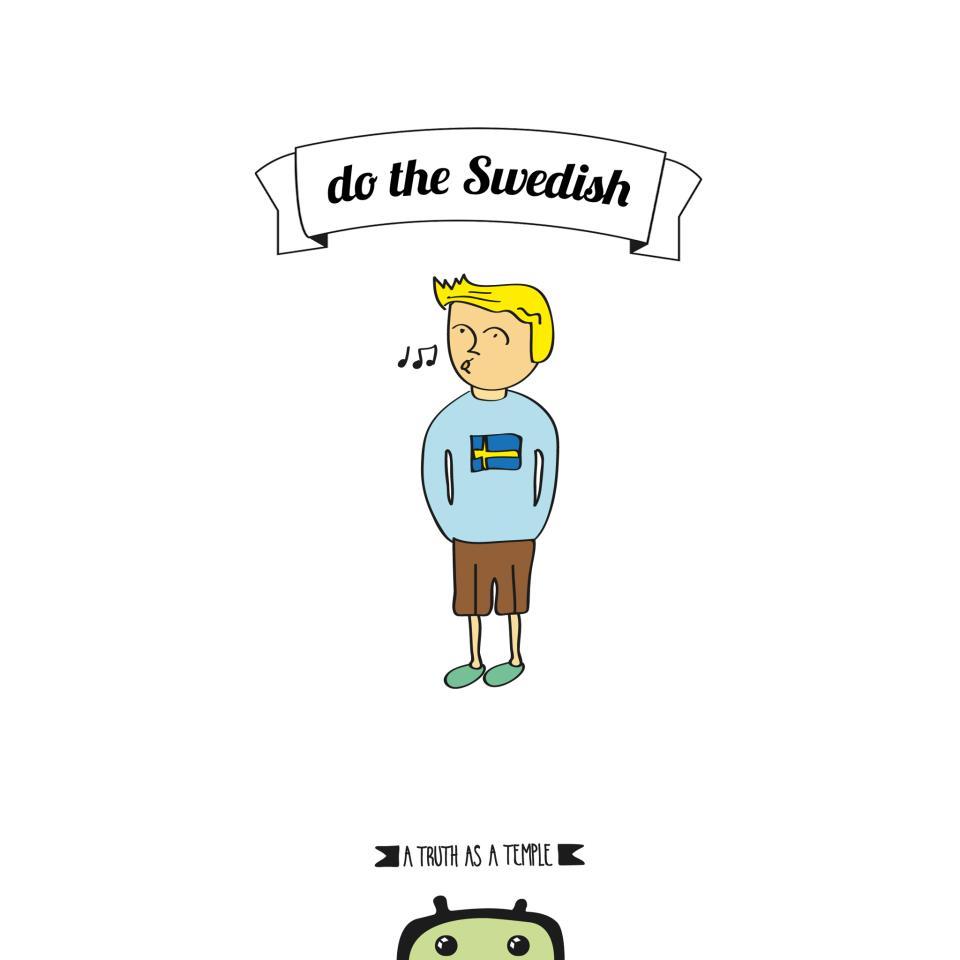 ¿Eres capaz de traducir al castellano estas frases en inglés