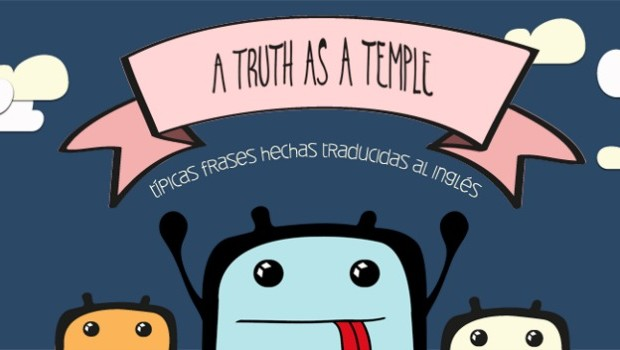 a-truth-as-a-temple-portada