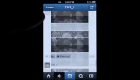 cossette-silent-film-festival-instagram