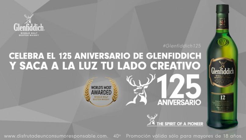 glenfiddich2
